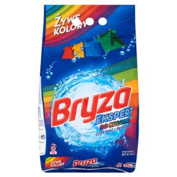 Bryza Ekspert do koloru Proszek do prani a 4,5 kg