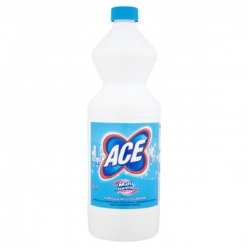 Ace Płyn wybielający 1 l