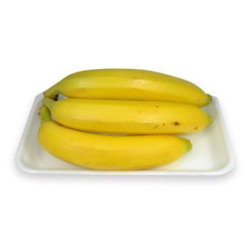 Banany 3 szt