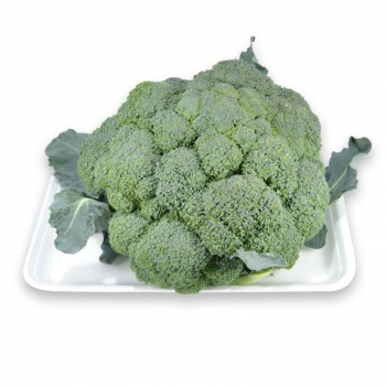Brokuły 1 szt