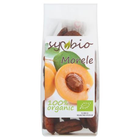 Symbio Morele 150 g