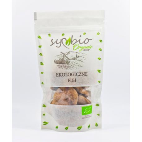 Organic Shop Figi suszone 700 G