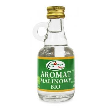 AROMAT PORZECZKOWY BIO 40 ml - BIO CONCE PT