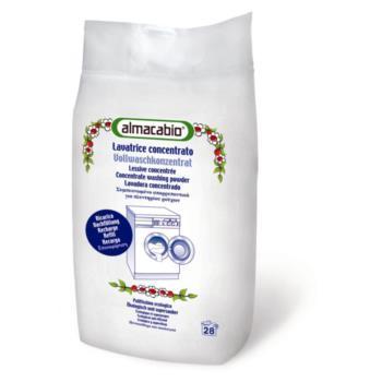 PROSZEK DO PRANIA UNIWERSALNY ECO 2,1 kg  - ALMACABIO