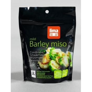 MISO BARLEY (NA BAZIE JĘCZMIENIA) BIO 34 5 g - LIMA