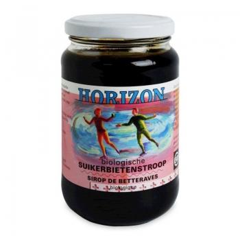 SYROP BURACZANY BIO 450 g - HORIZON