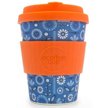 KUBEK Z WŁÓKNA BAMBUSOWEGO DUTCH OVEN 34 0 ml - ECOFFEE CUP