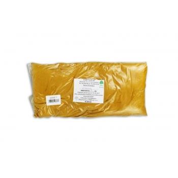 KURKUMA BIO 1 kg - HORECA (DARY NATURY)