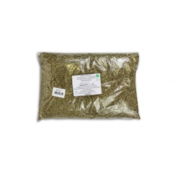 OREGANO BIO 1 kg - HORECA (DARY NATURY)