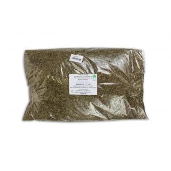 TYMIANEK BIO 1 kg - HORECA (DARY NATURY)
